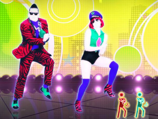 Gangnam-Style-just-dance-41