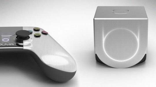 ouya_remote_console