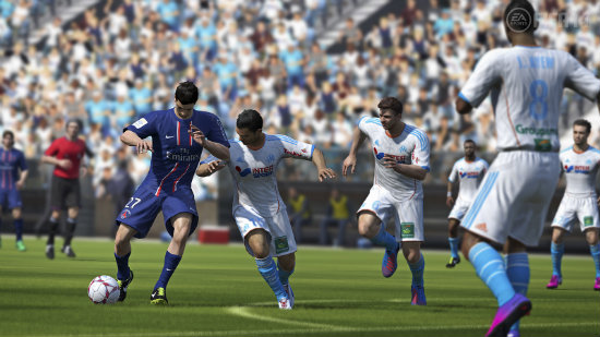 FIFA14_1