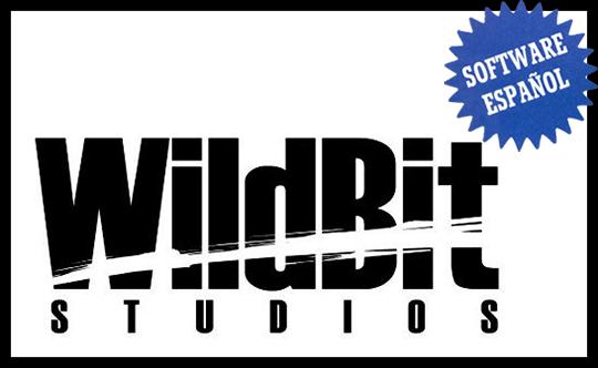 WildBitLogo