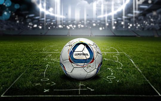 fx-futbol_540