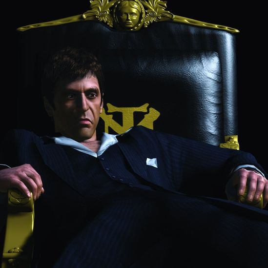 Scarface_The_World_Is_Yours_20