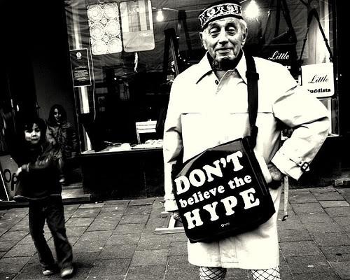 hype2