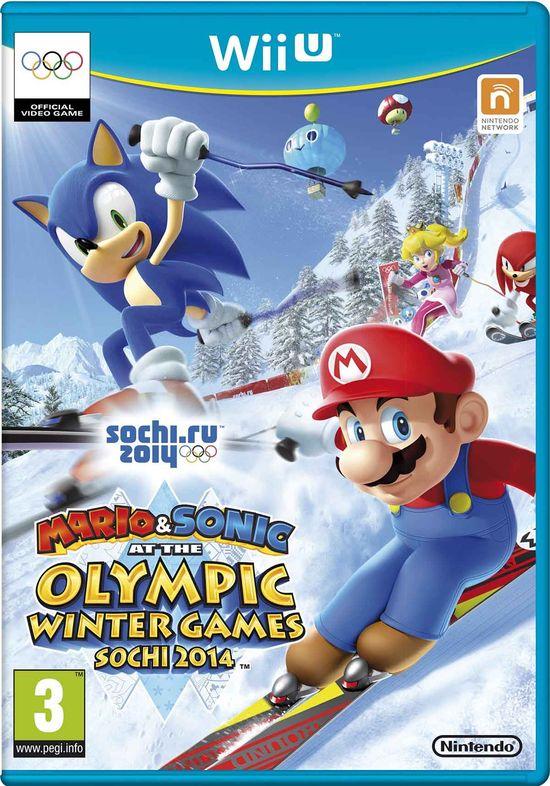 Mario-Sonic-en-los-Juegos-Olímpicos-de-Invierno-Sochi-2014-Carátula-WII-U