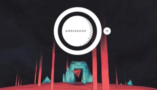 MirrorMoon_Logo