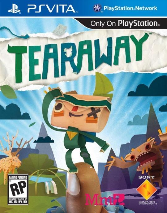 tearawaycover