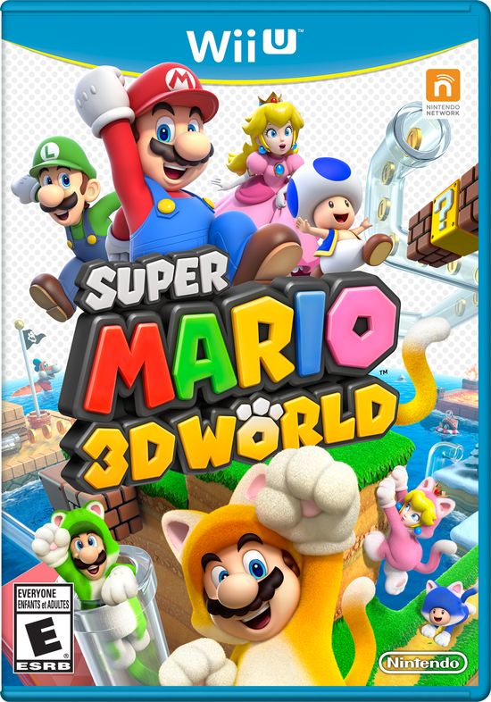 Super_Mario_3D_World_Portada