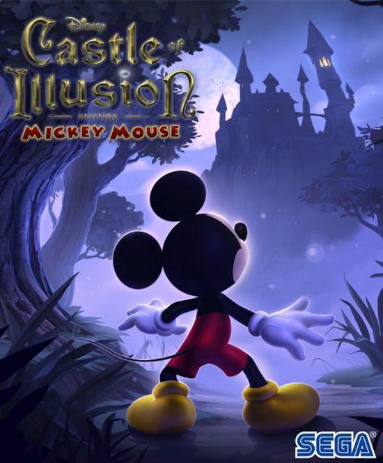 Castle-of-Illusion-Cover-600x725