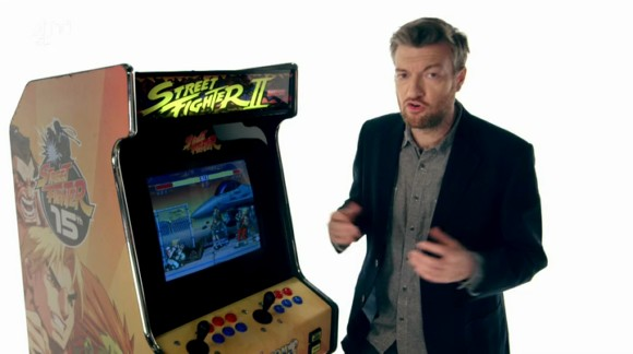 Charlie.Brooker.How.Videogames.Changed.The.World
