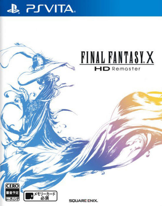 FFX_HD_Remaster_Vita_JPN