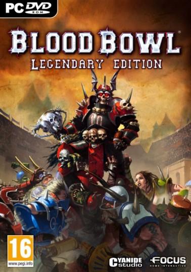 bloodbowllegendary