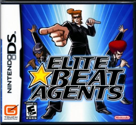 elite_beat_agents