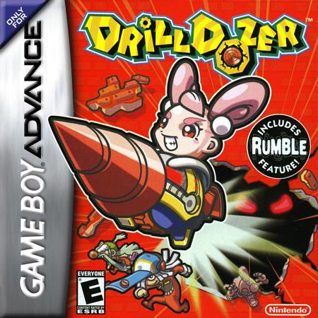 drill-dozer-usa