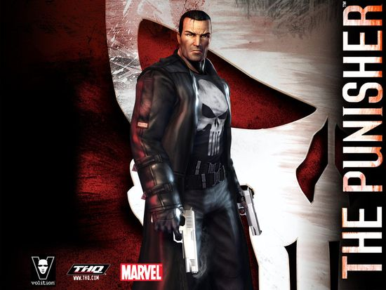 punisher_the_game_1024