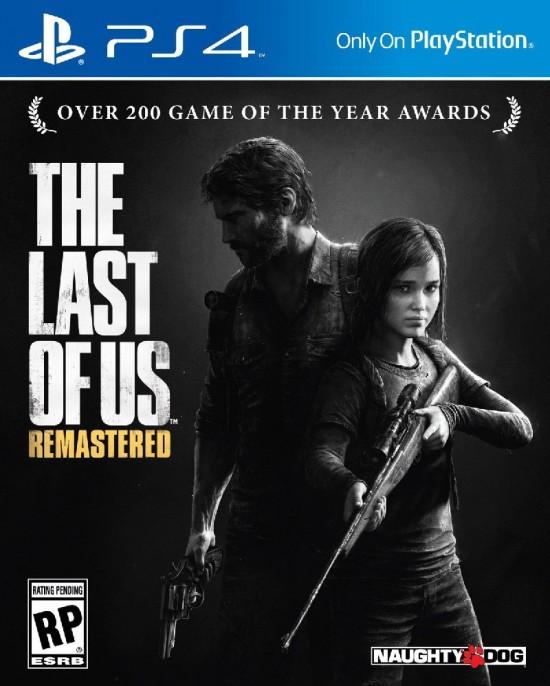the-last-of-us-remasterizado