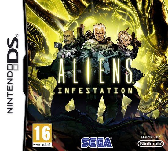 aliens-infestation-ds-6