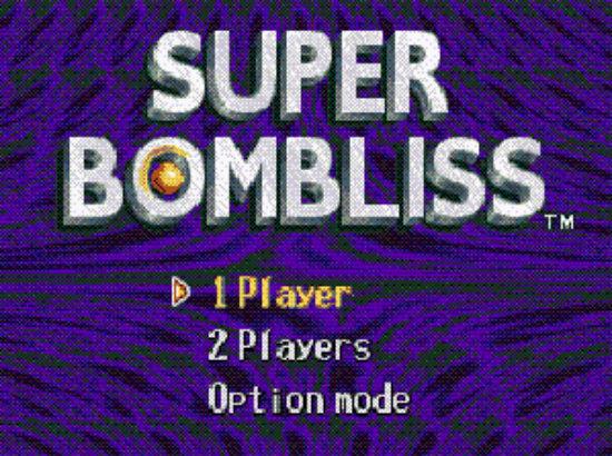 snes_super_bombliss_1