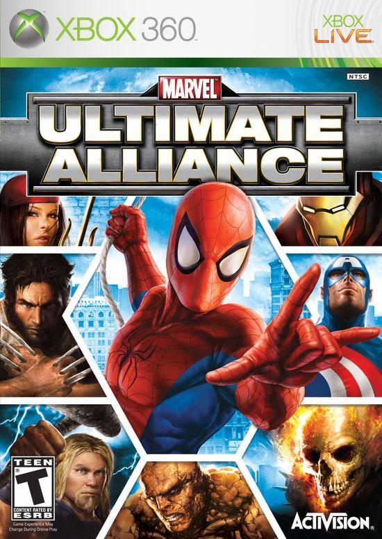 MarvelUltimateAlliance_360BoxArt