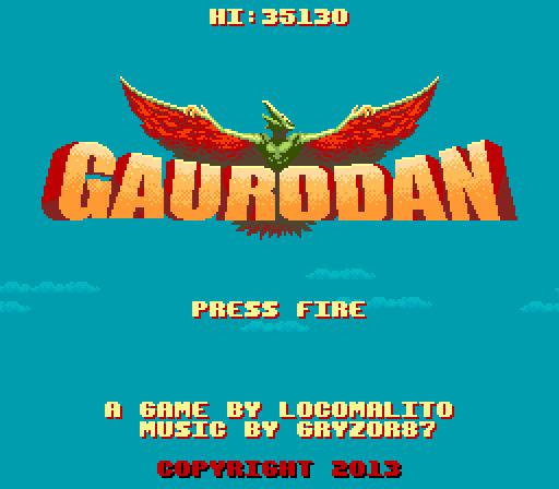 gaurodan_01