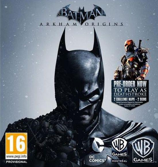Batman-Arkham-Origins-Gets-Cover-Artwork-and-Fresh-Screenshots-2