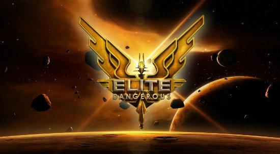 Elite-Dangerous-en-HD1