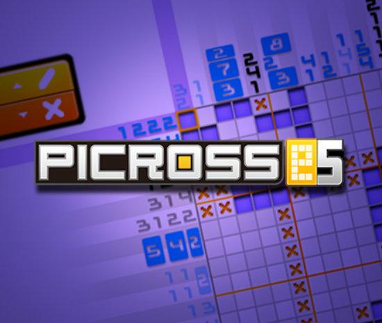 TM_3DSDS_PICROSSe5