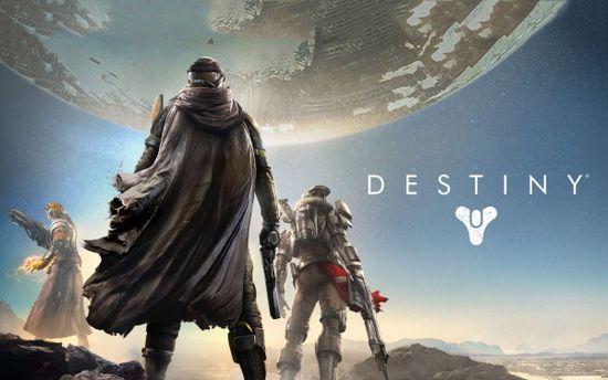 destiny_1406758595