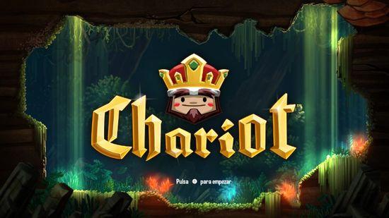 Chariot-01