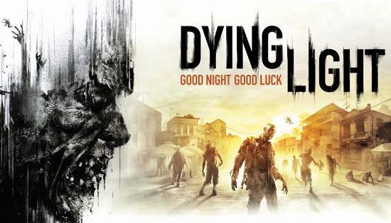 Dying-Light-portada