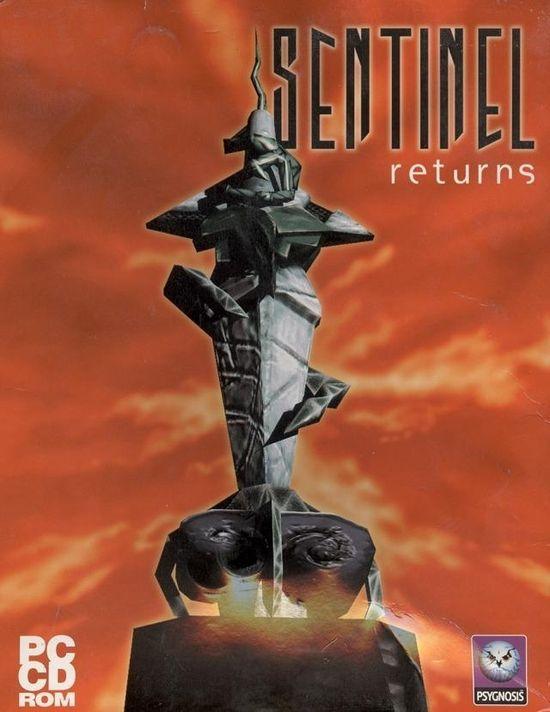 936full-sentinel-returns-cover