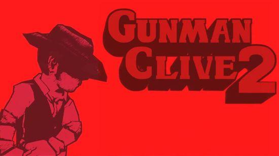 Gunman-Clive-2