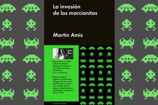 losmarcianitos-1050x700