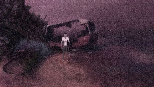 04-FICTIORAMA-STUDIOS-Dead-Synchronicity-Caravan-DS
