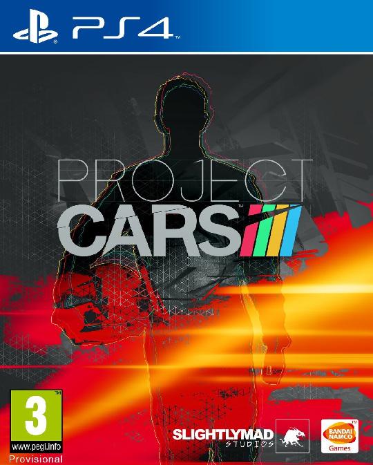 project-cars-caratula-ps4-mondo-pixel